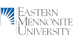 Logo of Eastern Mennonite University