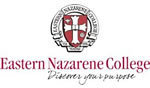 Logo of Eastern Nazarene College