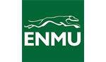 Logo of Eastern New Mexico University-Main Campus