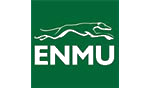 Logo of Eastern New Mexico University-Main Campus