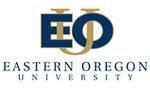 Logo of Eastern Oregon University