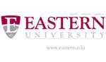 Logo of Eastern University