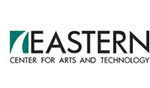 Logo of Eastern Center for Arts and Technology
