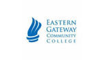 Logo of Eastern Gateway Community College