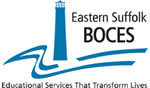 Logo of Eastern Suffolk BOCES