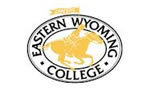 Logo of Eastern Wyoming College