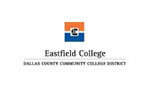 Logo of Eastfield College