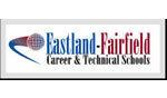 Logo of Eastland-Fairfield Career and Technical Schools