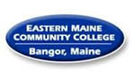 Logo of Eastern Maine Community College