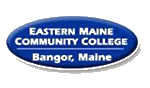 Logo of Eastern Maine Community College