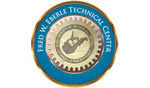 Logo of Fred W Eberle Technical Center