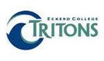 Logo of Eckerd College
