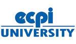 Logo of ECPI University