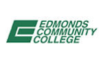 Logo of Edmonds Community College