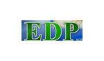 Logo of EDP School