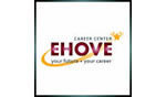 Logo of EHOVE Career Center