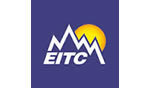 Logo of College of Eastern Idaho