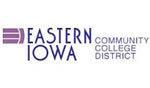 Logo of Eastern Iowa Community College District