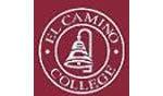 El Camino College-Compton Center Logo