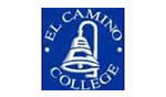 Logo of El Camino Community College District