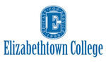 Logo of Elizabethtown College
