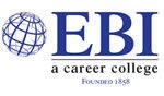 Logo of Elmira Business Institute