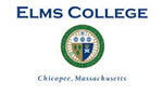 Logo of College of Our Lady of the Elms