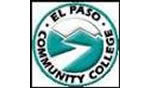 Logo of El Paso Community College