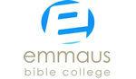 Logo of Emmaus Bible College