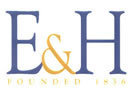 Logo of Emory and Henry College