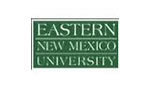 Logo of Eastern New Mexico University-Roswell Campus