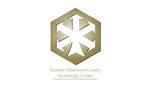 Logo of Eastern Oklahoma County Technology Center