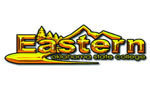 Logo of Eastern Oklahoma State College
