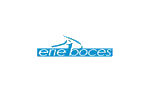 Logo of Erie 1 BOCES