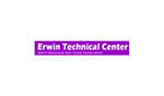 Logo of Erwin Technical College