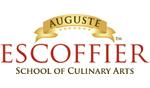 Logo of Auguste Escoffier School of Culinary Arts-Boulder