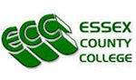 Logo of Essex County College