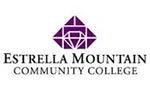 Southwest Skill Center-Campus of Estrella Mountain Community College Logo