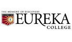 Logo of Eureka College