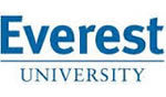 Logo of Altierus Career College-Tampa