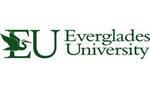 Logo of Everglades University