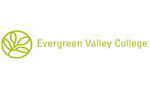 Logo of Evergreen Valley College