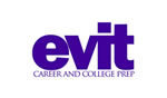 Logo of East Valley Institute of Technology