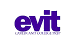 East Valley Institute of Technology Logo