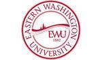 Logo of Eastern Washington University