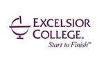 Logo of Excelsior College