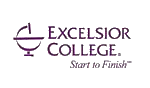 Logo of Excelsior College