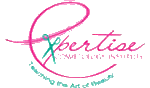Logo of Expertise Cosmetology Institute