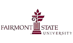 Logo of Fairmont State University