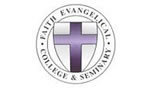 Logo of Faith International University